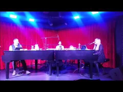 Norwegian Escape | Headliners Comedy Club -   Dueling Pianos!
