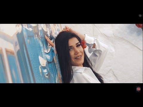 Selale Seferli - Biri Gelsin 2020 (Official Klip)