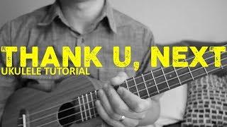 ariana-grande---thank-u-next-easy-ukulele-tutorial