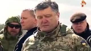 Военная тайна с Игорем Прокопенко Штурм Донецка ( 2016 РЕН ТВ)