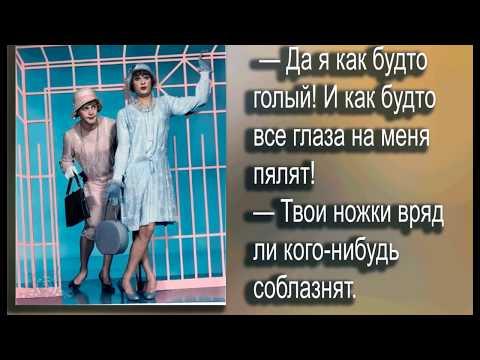 Алиана Гобозова Устиненко в Инстаграм новые фото и видео