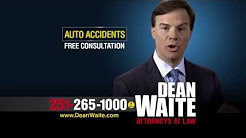 Car Accident Lawyer Mobile, AL