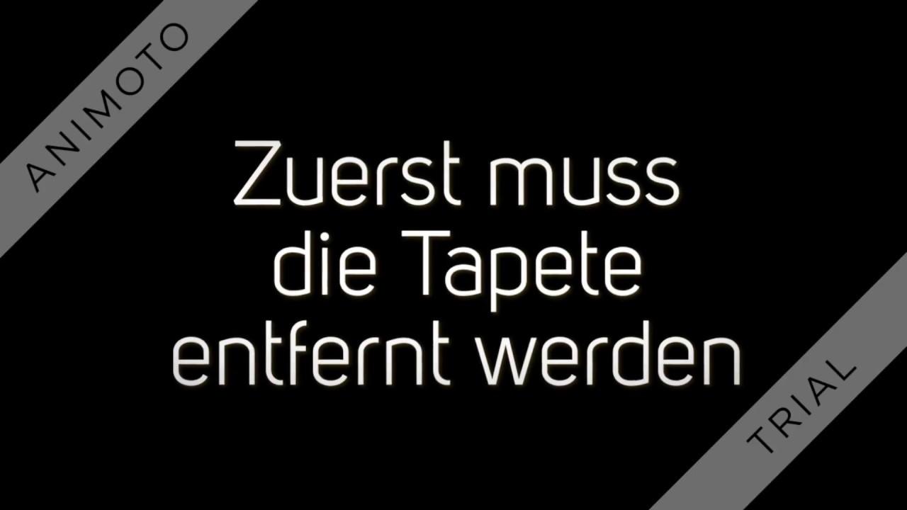 Naturstein Selber Machen Eigenes Projekt.