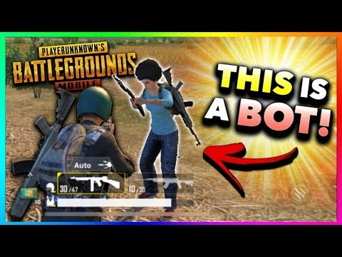 PUBG MOBILE LIVE   RANK PUSHING TO CONQUEROR   SUBSCRIBE & JOIN ME