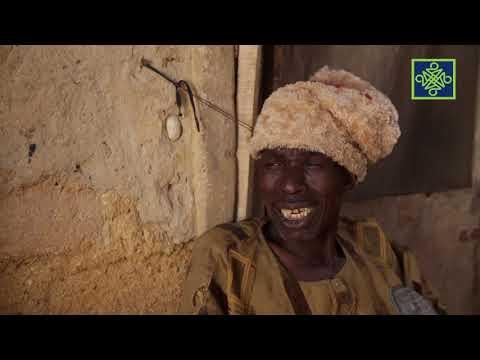 Dadin Kowa Sabon Salo Episode 97