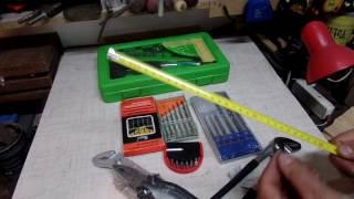 Будущая концепция моих обзоров на инструменты.(http://bit.ly/2hjdmFJ ручные инструменты из Китая. http://bit.ly/2gMNhha ручные инструменты в России. http://bit.ly/2gWWQu1 ручные инстру..., 2016-11-06T16:07:28.000Z)