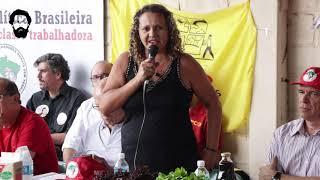 Congresso Do Povo Etapa Ribeirão Preto 2018