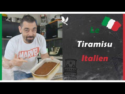 le-tiramisu-italien