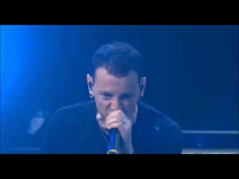 """Linkin Park debut """"Heavy"""" off new album """"One More Light"""" + tracklist unveiled!"""
