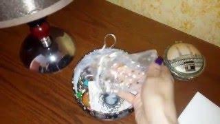 Обзор браслета Pandora. Где купить? Pandora Bracelet.(Видео обзор оригинального браслета Pandora. Если в вашем городе нет фирменного магазина, но вы очень хотите..., 2016-03-22T15:02:14.000Z)