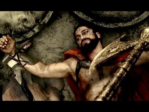 will the 300 franchise become a trilogy amc movie news