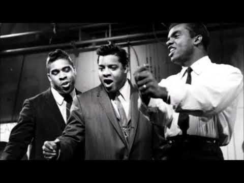 The Isley Brother-Contagious