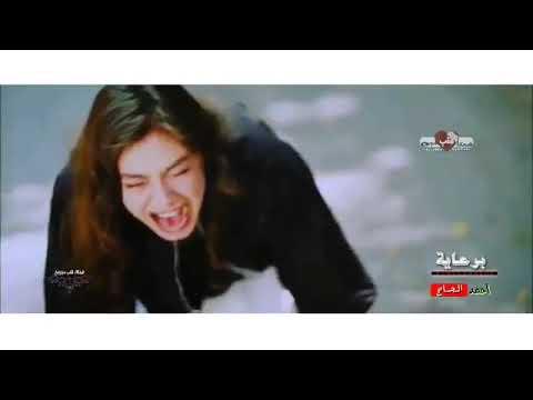 نيهان تبكي بحركه على كمال حبيبهة Youtube