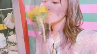 2016.9.4~9.10の1週間まとめ 飯野雅(AKB48) 公式プロフィール http://sp.akb48.co.jp/profile/member/detail/index.php?artist_code=83100851&g_code=83100606 ...