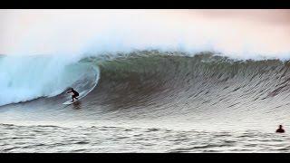 SURF & DROP
