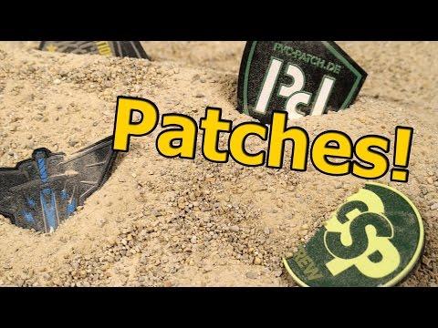 rubber-patch-entstehung-/-erklärung-pvc-patch.de-gspairsoft-german/deutsch