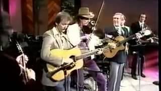 Play Mule Skinner Blues