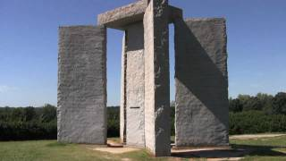 The Georgia Guidestones: America's Most Mysterious Monument