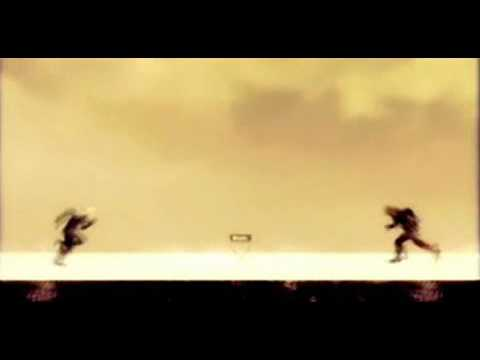 Metal Gear Solid Musical Chairs