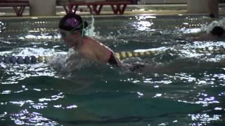 野木中水泳部107