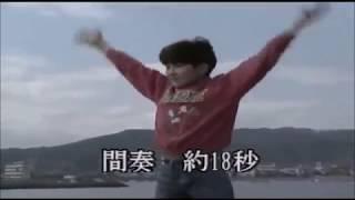 作詞 中谷純平 作曲 原譲二 karatubeさんの映像を借用しました。