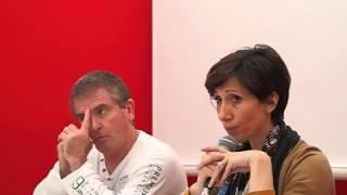 """Conférence diététique """"Cuire sans se nuire"""" à Marjolaine"""