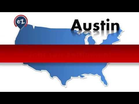 Austin - Johnson Settlement - Web