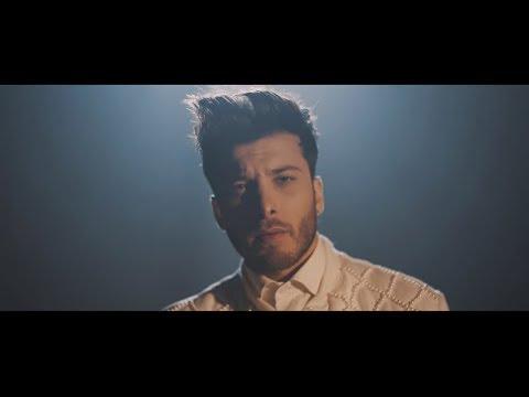 Blas Cantó - Él no soy yo (Videoclip Oficial)