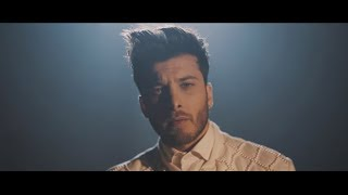 Download Blas Cantó - Él no soy yo (Videoclip Oficial) Mp3 and Videos