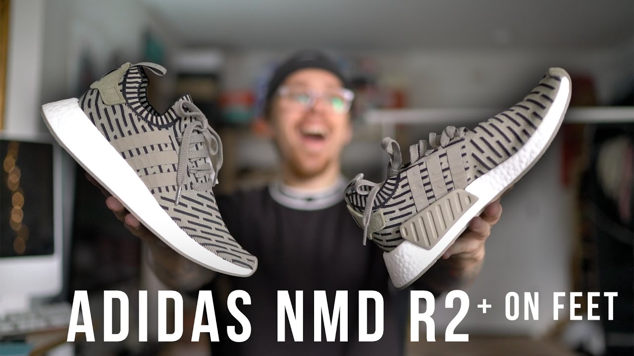 Ultra Boost Uncaged NMD XR2 Shoes Discount Nmd R2 Shoes