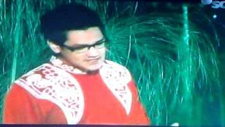 AFGAN - Niat Puasa SCTV 2010.mp4 2017 Video