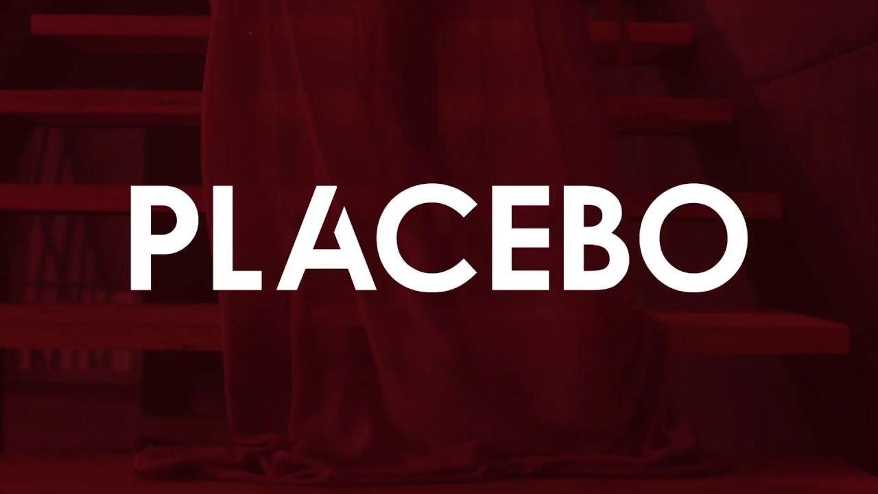 Junior High X Robert Toma - Placebo | Hip Hop 2020