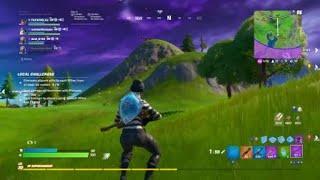 2 Sniper Kill B2B