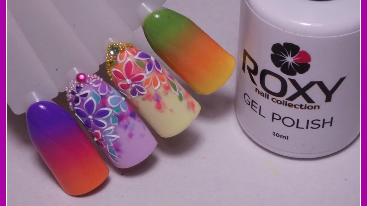 Топ каучуковый nice for you 12 ml закрепитель гель-лака для тонких ногтей, цена 109 грн. , купить харків — prom. Ua (id#526921553). Подробная.