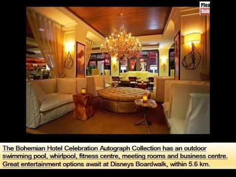 best-hotels-in-orlando---bohemian-hotel-celebration,-autograph-collection-|-picture-ideas-and-info
