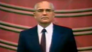 cpsu 1990 soviet union anthem