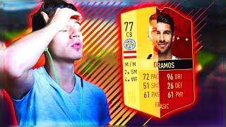 видео Голосование за новые лиги в FIFA 18