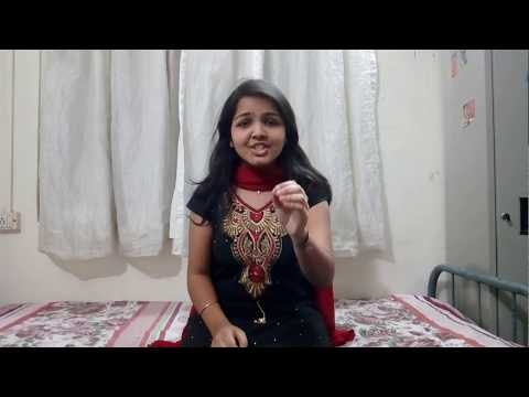 Jhalla wallah (unplugged)| Fastened tempo | Shreya Ghoshal | Parineeti Chopra | Ishaqzaade