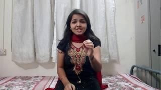 Jhalla wallah (unplugged)  Fastened tempo   Shreya Ghoshal   Parineeti Chopra   Ishaqzaade
