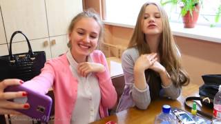 г Энгельс школа № 12 класс 11б