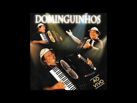 Dominguinhos - Dominguinhos ao Vivo (Álbum Completo)
