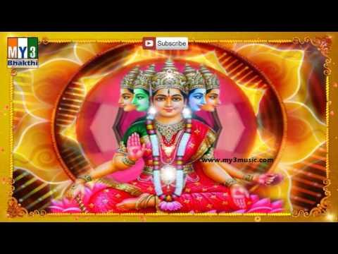 gayatri-mantra-(-108-peaceful-chants-)-|-most-powerful-mantra