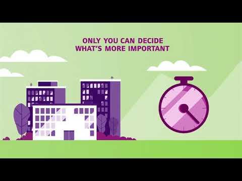 Housing – Guide To Bidding