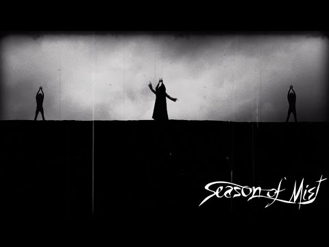 """CLOAK - """"Into the Storm"""" (Official Music Video)"""