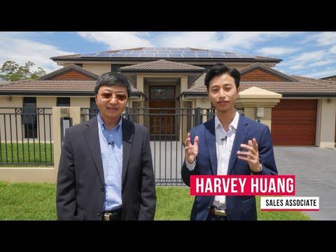 47-alfred-circuit,-calamvale,-qld-4116-|-harvey-huang-&-peter-huang-|-yong-real-estate