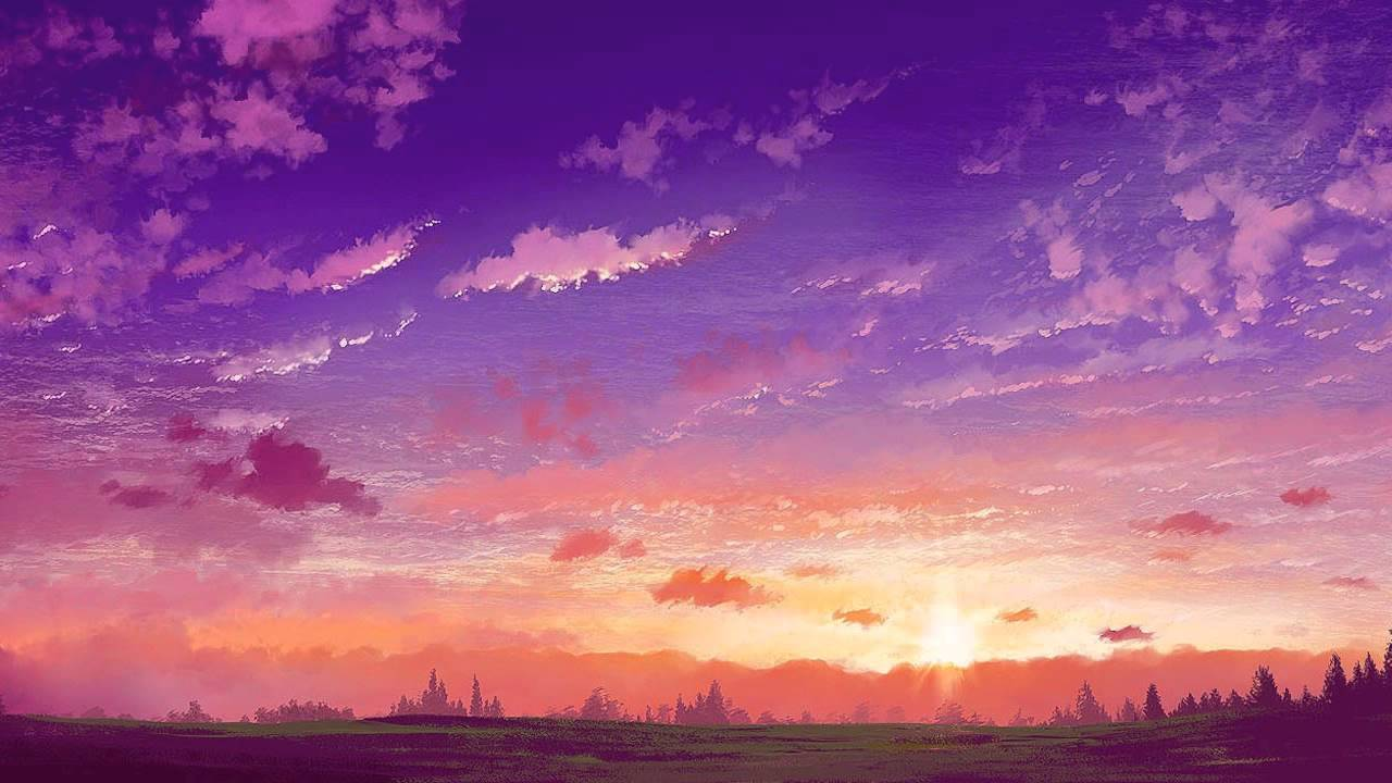See more ideas about cute wallpapers, aesthetic iphone wallpaper, mood wallpaper. 17++ Anime Nature Wallpaper Iphone - Baka Wallpaper