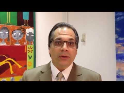 Roberto Delmanto Diz Qual é O Tipo De Voto Ideal