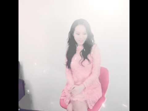 Jessica Jann 湛琪清 makeup & hair by 王穎 iMAKEUP WORKSHOP