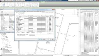 Revit for MEP - Electrical Power Systems - Panels and Circuits