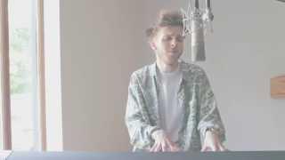 Omen - Disclosure ft. Sam Smith (cover)